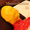 Mummification 01 unmove