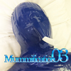 Mummification 03 unmove