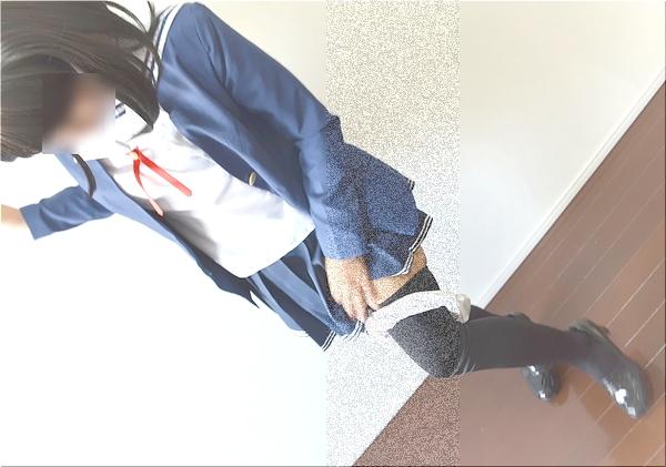 エロ・COS☆139