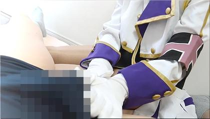 エロ・COS☆143