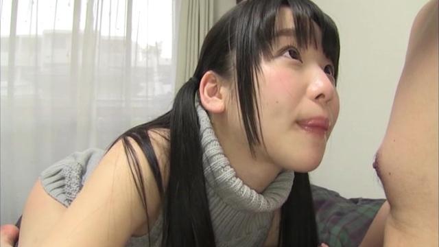 姫川ゆうな お貸しします。