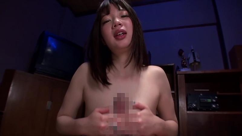 【フェラすぺ】斉藤みゆ一撃ぶっかけ これはもう顔面妊娠レベル