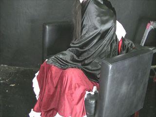 ★スカートの中への誘い★vol.54