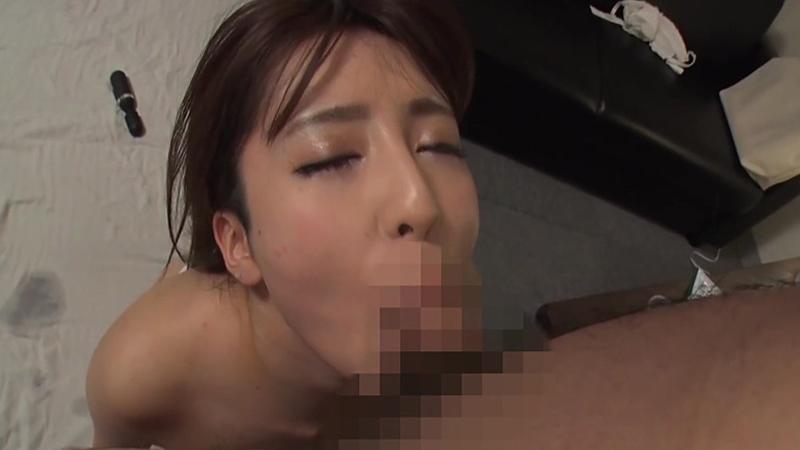 Yuzu(東北出身)