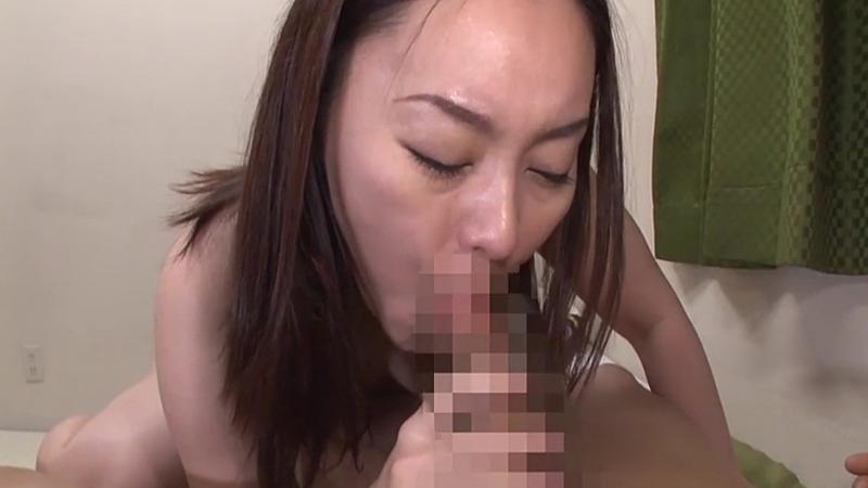 人妻のスケベ尻浮気SEX中出し16人 2枚組8時間 他人妻はいやらしい!!