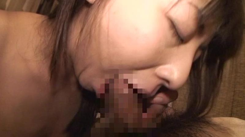 帰ってきた素人四畳半生中出し 豊満な猥褻物 村上涼子41歳