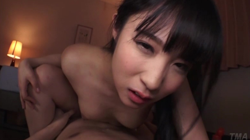 栄川乃亜SPECIAL BEST 4時間