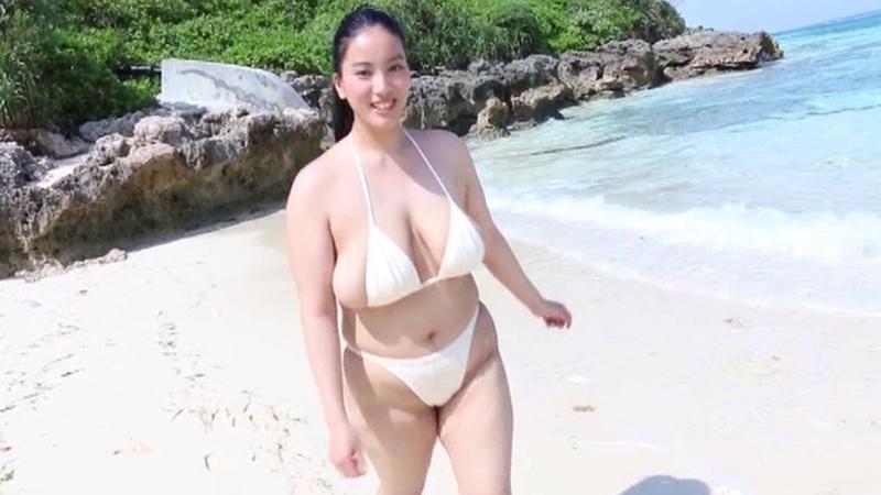 後藤田えみ エミーMYLOVE