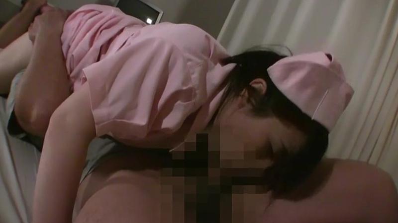 熟睡している隙に無言で犯す実録映像…8時間