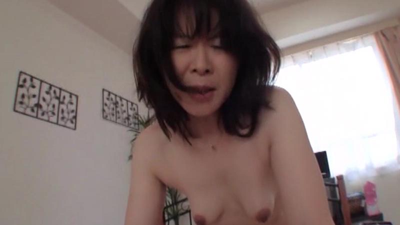上京した嫁の母が…180分