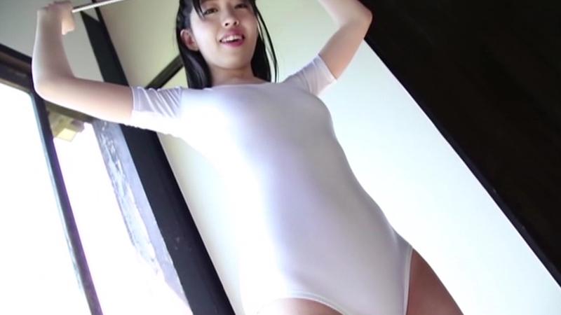 清純ポルノ/岩下ななみ