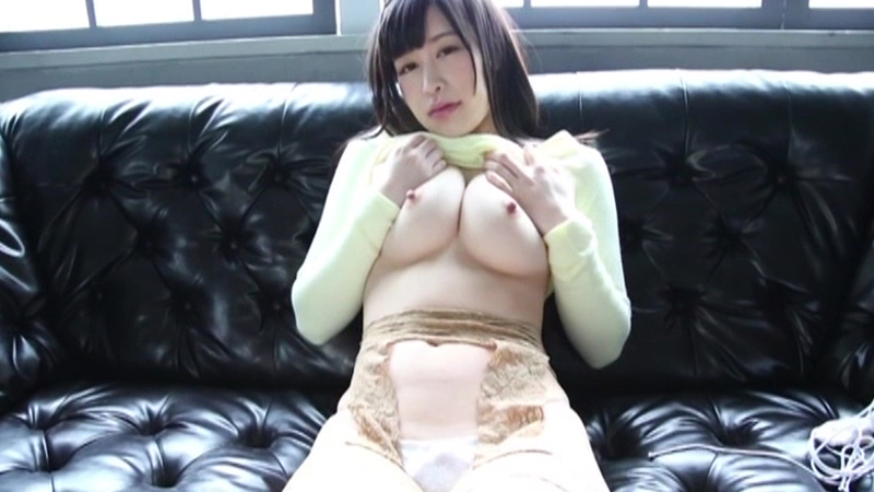 Perfect Nude/こはる