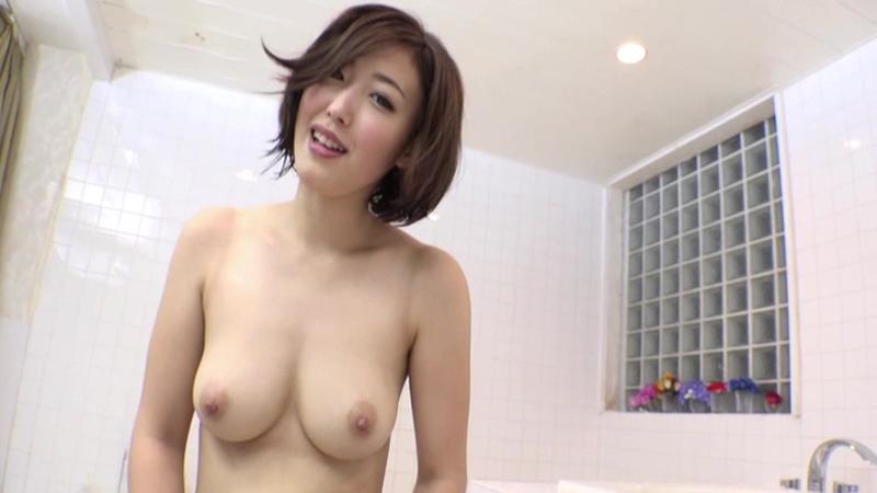 淫語中出しソープ Best Collection 9