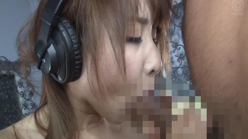 人生初・トランス状態 激イキ絶頂セックスBEST vol.01