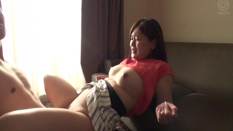 新・エロ一発妻 04 九条円香