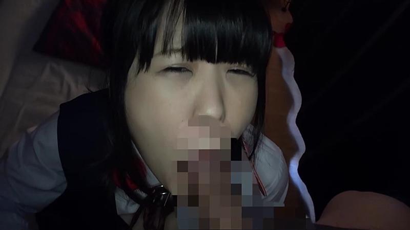 ゆめのちゃん(野球部マネージャー)