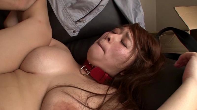 白石茉莉奈 妊娠淫語 子宮で感じる孕ませ中出しSEX