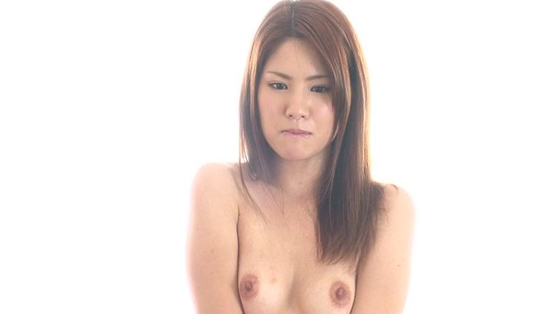 美神 4本番スペシャル 桜菜々美