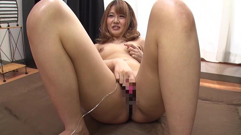 Miyu(フリーター)22歳(ORETD-130)