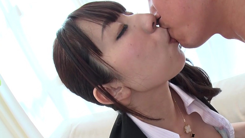 Satsuki(コンサルタント会社経営役員)(ORETD-131)
