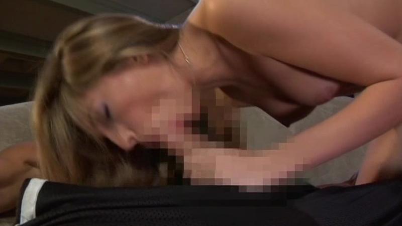 裏ブロンド生ハメ 220 美しく熟れた金髪美女たちが勃起ペニスで犯されたい絶頂ファック!