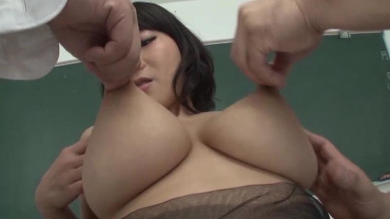 先生と生徒の禁断情事8時間!!