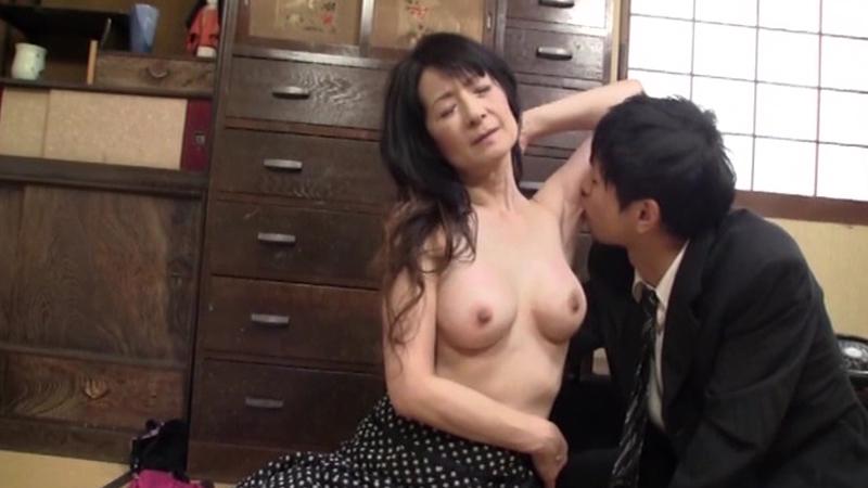 六十路熟母と絶頂交尾スペシャル240分7名