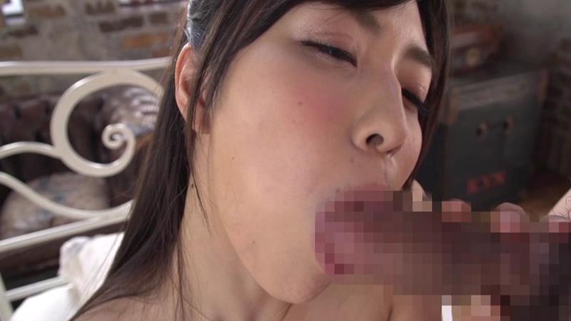 市川まさみ SODstar debut