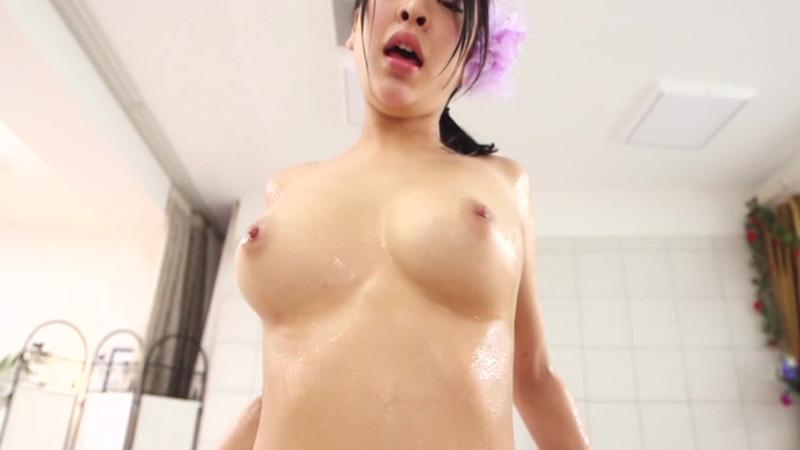 南真菜果 超高級新人ソープ嬢