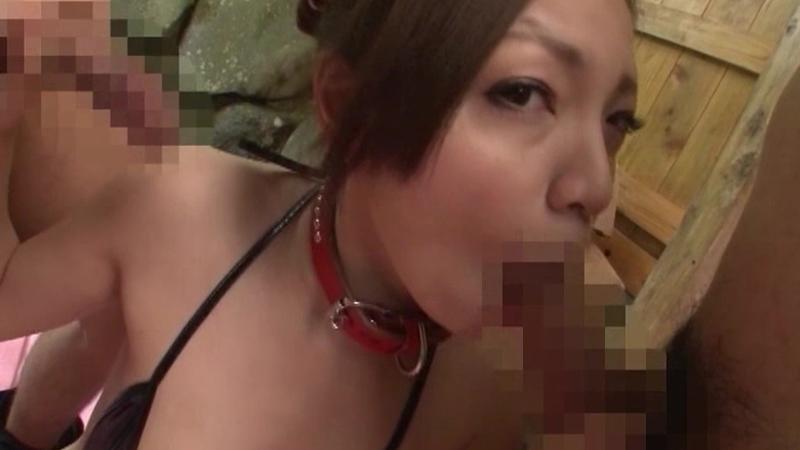 ¥交JK野外露出OK 3P淫●裏バイト中出し 原宿系読モ ゆめか(仮)
