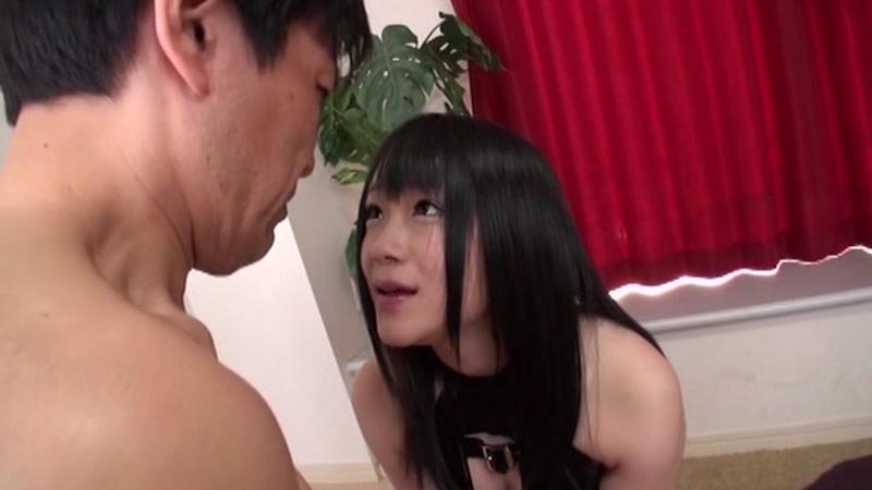 みなりおの妄想の世界 南梨央奈 妄想変態女子のやりたい放題スパイラル!