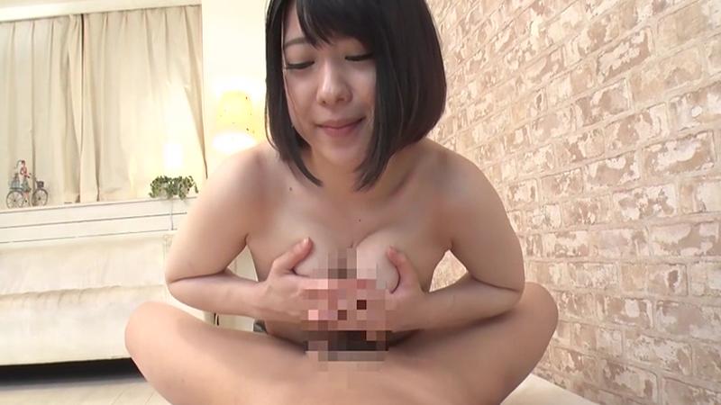 Aoi(外食チェーン開発事業部所属)(ORETD-134)【マルチデバイス対応】【スマホ対応】