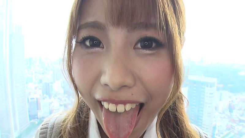 ルルちゃん(仮名)(ORETD-138)【マルチデバイス対応】【スマホ対応】