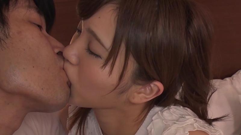 Kanon(北海道出身)(ORETD-139)【マルチデバイス対応】【スマホ対応】