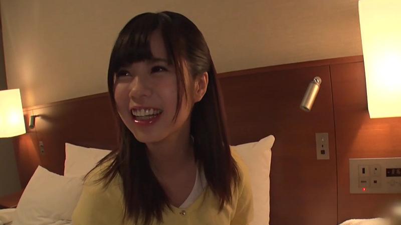 Karin(山梨県出身)(ORETD-141)【マルチデバイス対応】【スマホ対応】