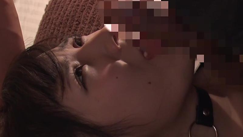 うららちゃん(女子応援部部長)(ORETD-148)【マルチデバイス対応】【スマホ対応】