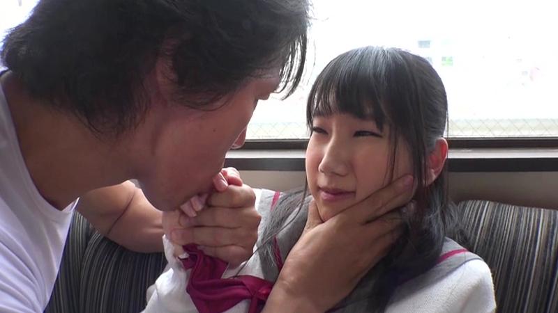 「今日、クソガキJKを強姦したい人。この指とまれ(゜∀゜*)ノ」女子校生11名×4時間