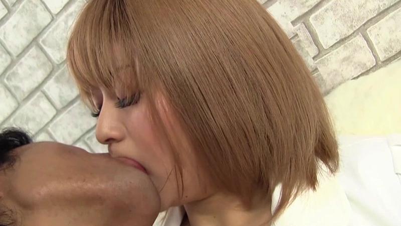 爆乳BOOTLEG 撮影現場で挿入の瞬間に「処女」発覚ドキュメント!