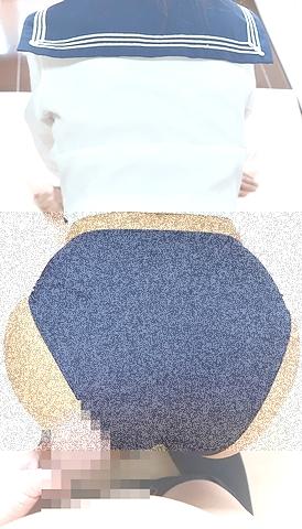 エロCOS☆総集編03
