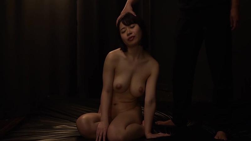 媚薬人妻調教倶楽部 Vol.002