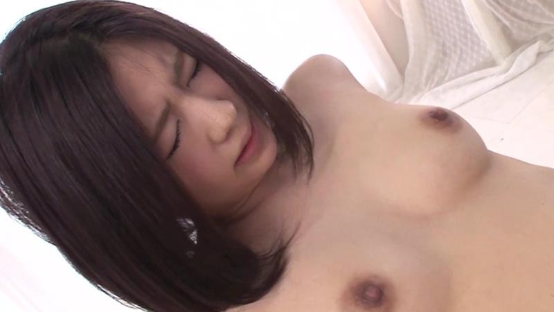 光彩美少女の初なな体験スペシャル 長谷川奈々