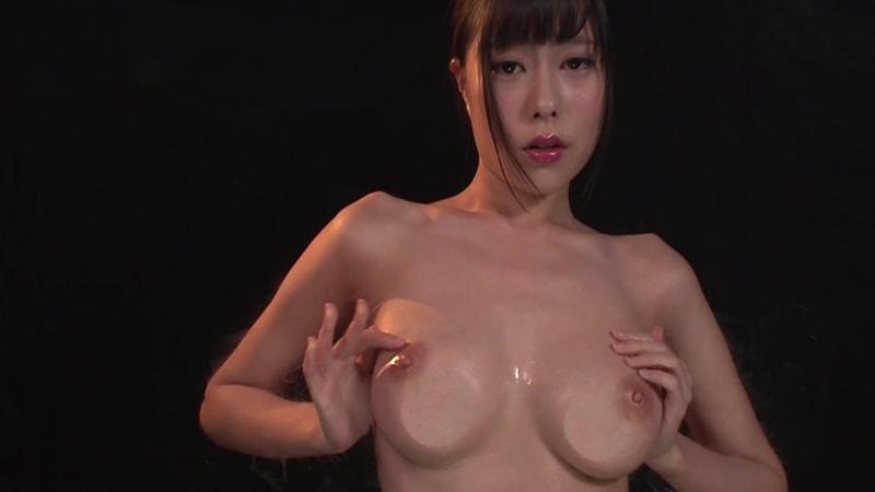 艶乳 〜おっぱいマニアックス〜 白石りん