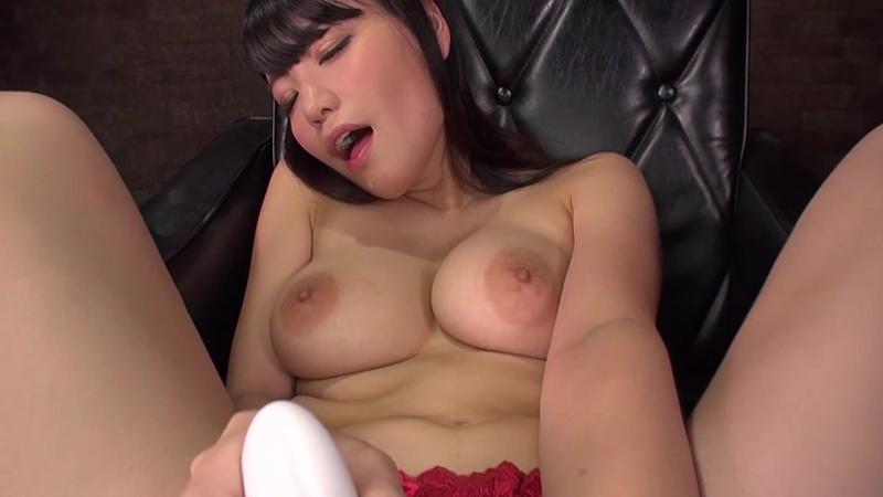 爆乳Gカップ娘絶頂ズコバコSEX 天野美優