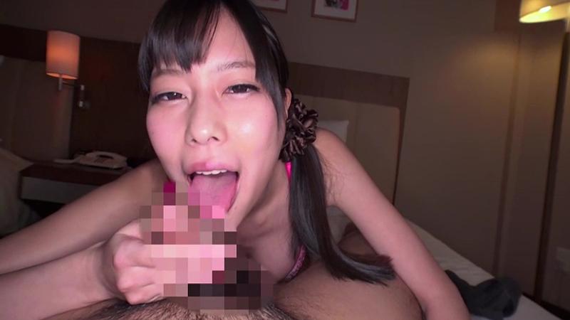 クールな神ボディOLは、超敏感な乳首責めと、激しい挿入で何度も絶頂!ホテルお籠りセックスで弄ばれて、顔も膣も汚され尽くされて… 白石りん