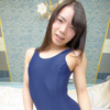 スク水Doll-X Lilas Frasier �T sukumizu.tv