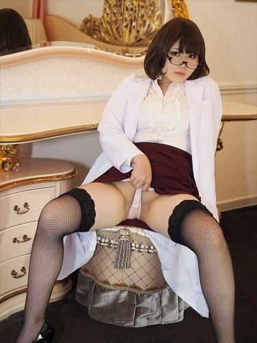 妄想×女医&ナース