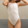 競泳水着Doll-X Dragon fruit Glowing �U sukumizu.tv