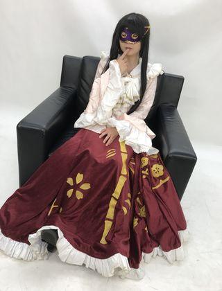 痴戯24態 AVチャンネル - 4時間スペシャル 近親相姦