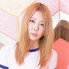 競泳水着Doll-X Apricot Fall �W sukumizu.tv