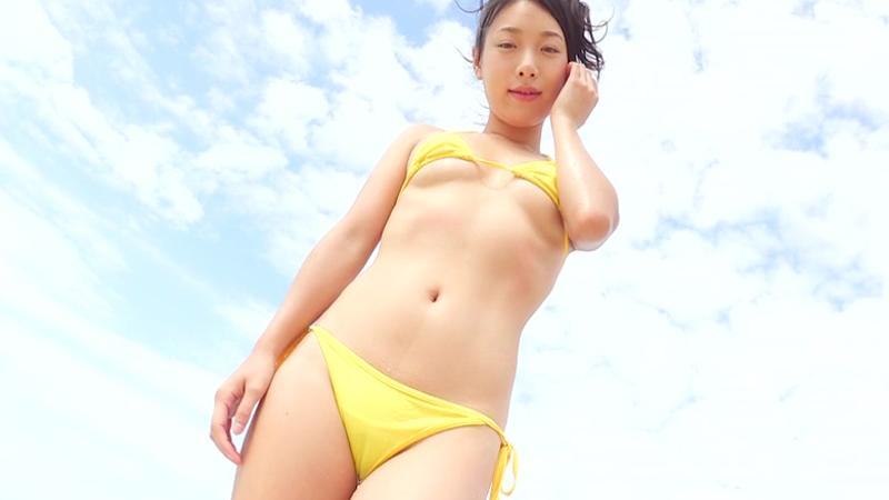 三崎祐子 わすれなぐさ